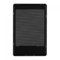 Rack HDD Orico 2169C3, SATA - USB 3.0, 2.5inch, Black