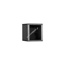 Rack LinkBasic 12U wall-mounting WCB12-66-BAA-C