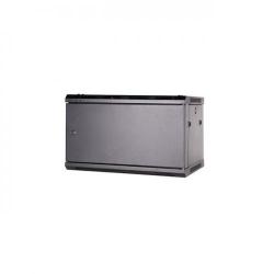 Rack LinkBasic 9U WCB09-66-AAA-C