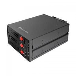 Rack Thermaltake Max 3503 SATA HDD