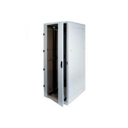 Rack Triton 19inch RMA-27-A68-BAX-A1