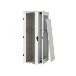Rack Triton RMA-22-A81-CAX-A1, 22U, 800X1000, Grey