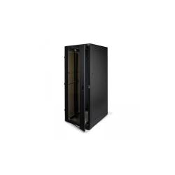 Rack Triton RMA-27-A81-BAX-A1, 19inch, 27U, 800x1000mm, Black