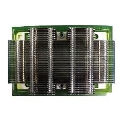 Radiator Dell pentru server PowerEdge R740/R740XD
