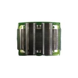 Radiator procesor Dell pentru PowerEdge R640