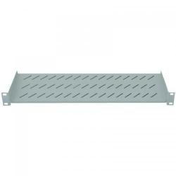 Raft Fix Logilink SF1C25B,19inch, 1U, Grey
