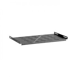 Raft LinkBasic pentru Rack 19