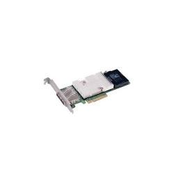 Raid Controller Dell H810 405-12170, SAS2, 8 Port