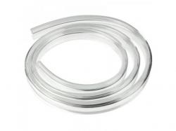 Watercooling Tube Raijintek RAITUBO-T3 13/10mm, 2m