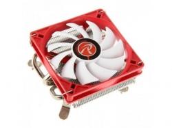 Cooler procesor Raijintek Zelos