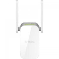 Range Extender D-Link DAP-1610, White