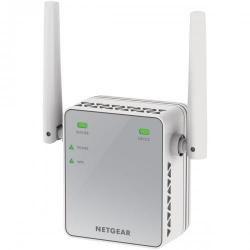 Range Extender Netgear N300 Essentials Edition