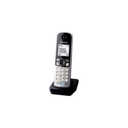 Receptor suplimentar Telefon Fix DECT KX-TGA681FXB