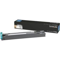 Recipient pentru Toner Lexmark C950X76G