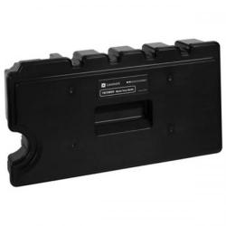 Recipient Toner rezidual Lexmark 74C0W00
