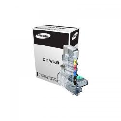 Recipient Toner Samsung uzat CLT-W409