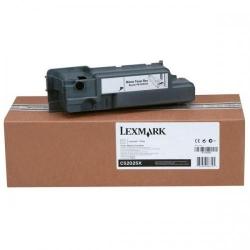 Recipient Toner uzat Lexmark C52025X