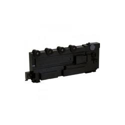 Recipient Toner uzat Lexmark C540X75G