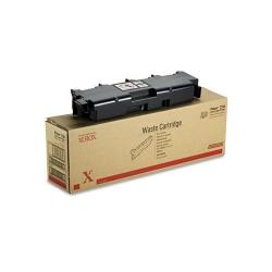 Recipient Toner Uzat Xerox 108R00575