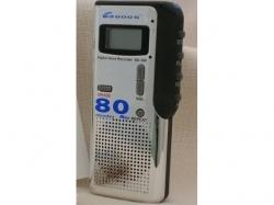 REPORTOFON DIGITAL DA-300