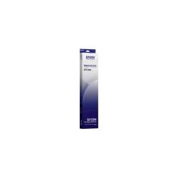 Ribbon Epson DFX9000