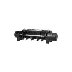 Roll unit Canon RU-63, pentru imagePROGRAF Pro-6100/S