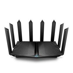 Router TP-Link Archer AX90, 3x LAN