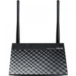 Router Wireless Asus RT-N11P, 4x LAN