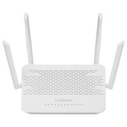 Router Wireless Edimax BR-6478AC V3, 4xLAN