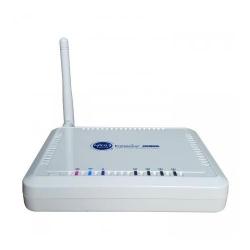 Router Wireless EnGenius ESR-9753, 4x LAN