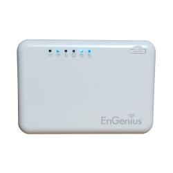 Router wireless EnGenius ETR93601, 1x LAN