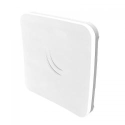 Router Wireless MikroTik SXTsq Lite2, 1x LAN