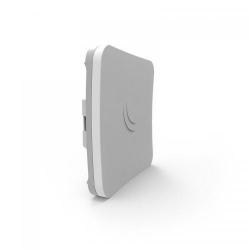 Router Wireless MikroTik SXTsq Lite5, 1x LAN