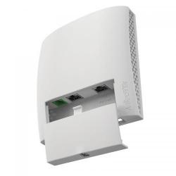 Router Wireless MikroTik wsAP ac lite, 3x LAN