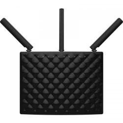 Router wireless Tenda AC15, 3x LAN