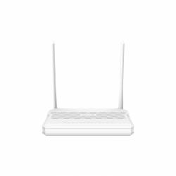 Router Wireless Tenda HG9, 4x LAN