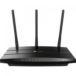 Router Wireless TP-Link Archer A9, 4x LAN