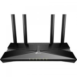 Router Wireless TP-Link Archer AX10, 4x LAN