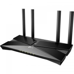Router Wireless TP-Link Archer AX50, 4x LAN