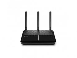 Router Wireless TP-Link Archer C2300, 4x LAN