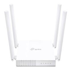 Router Wireless TP-Link Archer C24, 4x LAN