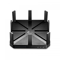 Router wireless TP-LINK Gigabit Archer C5400, 4x LAN