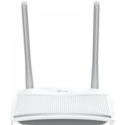Router wireless TP-LINK TL-WR820N, 2x LAN