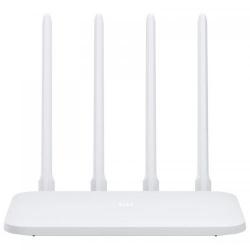 Router Wireless Xiaomi Mi Router 4C, 2x Lan