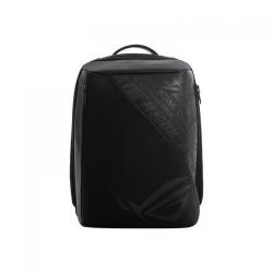 Rucsac Asus ROG BP2500 pentru laptop de 15.6inch, Black