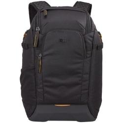 Rucsac Case Logic CVBP-106, Black