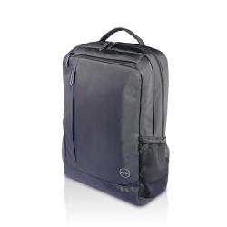 Rucsac Dell Essential pentru Laptop de 15.6inch, Black