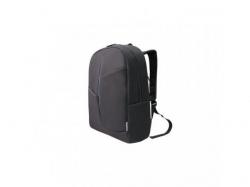 Rucsac Dicallo LLB9913-16 pentru Laptop de 16.4inch, Black