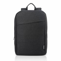 Rucsac Lenovo B210 pentru Laptop de 15.6inch, Black