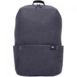 Rucsac Xiaomi Mi Casual Daypack pentru laptop de 13.3inch, Black